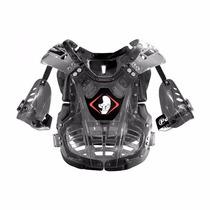 Colete Ims Xp1 Acrilico Trilha Enduro Motocross Ñ Asw Fox
