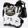 Colete Proteção Infantil 788 Pro Tork Trilha Motocross