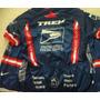 Camisa Usps Trek Lance Armstrong G