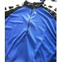 Conjunto Camisa E Bermuda Para Ciclista - Penks