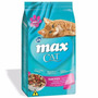Ração Total Max Cat Sabores 20 Kg Frete Gratis
