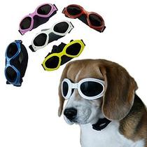 Óculos De Sol Para Cães