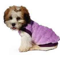 Roupinha Moletom Pelúcia Cães Gatos Pet Shop N1 Ao N5 Cores