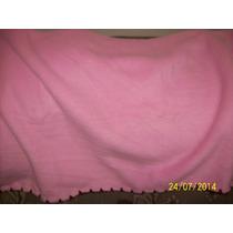 Cobertores De Soft Para Cães E Gatos