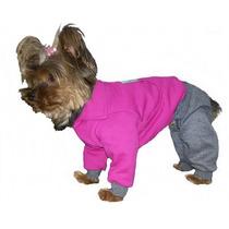Macacão Rap Roupas Para Cachorro Roupas De Cães