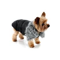 Jaqueta Luxo De Inverno Para Cachorro | Tamanho: 7