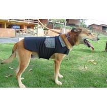 Roupa Para Cães De Médio E Grande Porte (labrador,boxer,etc)