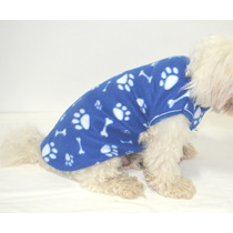 Roupinha De Plush Cachorro Inverno Dog Microfibra Pet Roupa