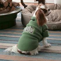 Soft Dog América - Cães Pequeno/médio Porte