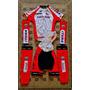 Uniformes Ciclismo 2014! Tour De France! Camisa, Bretele E+