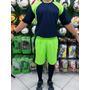 Camisa Fardamento - Jogo De Camisa Futebol