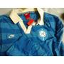Camisa Retro Brasil Ml (m)