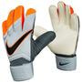 Luva Nike Tam.11 Adulto Goleirogk Mat Pt Futebol Veja Frete