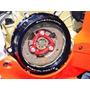 Ducati Performance E Original (peças E Acessórios)