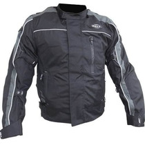 Jaqueta Helt Air Bag Masculina 100% Impermeavel Tam M 75216