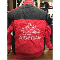Super Promoção! 1 Jaqueta Moto Lindos Modelos E Tamanhos!!