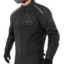 Conjunto Motociclista Jaqueta E Calça Motosky Impermeável