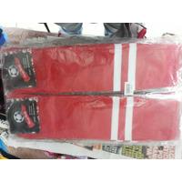 Meião Futebol Kit 30 Pares