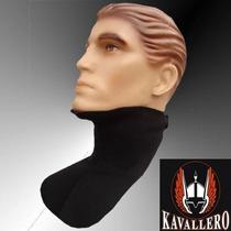 Protetor De Pescoço Anti Cerol Neopreme Kavallero Motos
