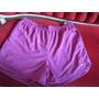 Promocao!!! Shorts Nike Ginastica Feminino.