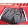 Shorts Nike Ginastica Feminino Low Rise Extra Large