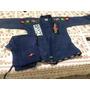 Kimono A2 Shizen Linha Navy Com 1 Semana De Uso!
