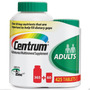 Multivitaminico (cetrum Cardio Adulto 425 Tabletes) Jan/2016