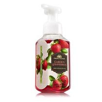Sabonete Líquido Foaming Hand Soap - Bath & Body Works