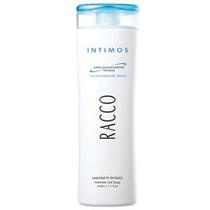 Sabonete Liquido Intimo Racco 210 Ml Tradicional Ou Morango