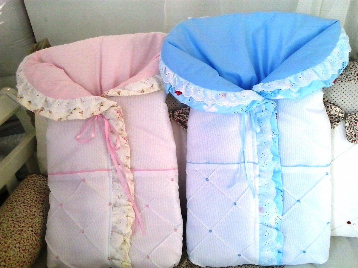 Saco de dormir porta beb balinha rolinho personalizado - Sacos para portabebes ...