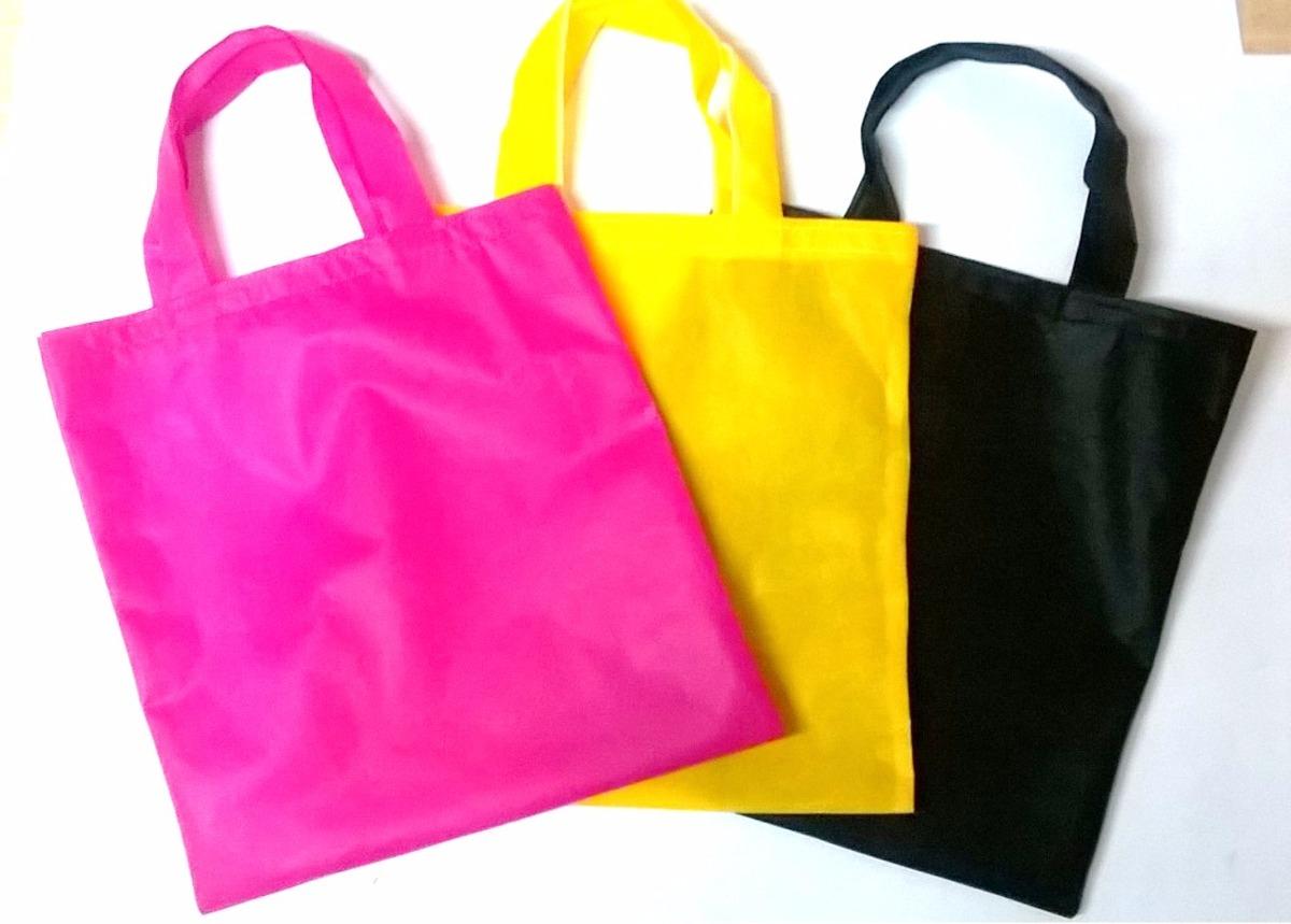 Resultado de imagem para sacola de tnt personalizada
