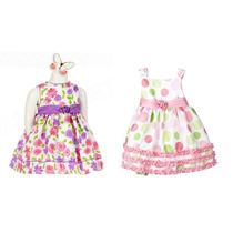 Vestido Festa Princess 24 Meses Promoção!!