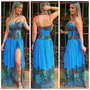 Vestidos Fashion @@@@ Pronta Entrega
