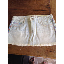 Saia Hollister Original