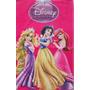 Toalha Princesas Disney Banho Menina Importada