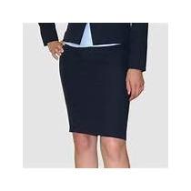 Saia Social /executiva/ Secretaria/advogada/uniforme