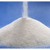 Glicose Pura 1kg