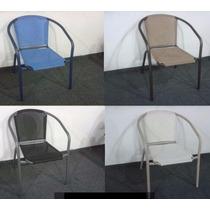Kit 10x Cadeiras Poltronas Mega Promoção!