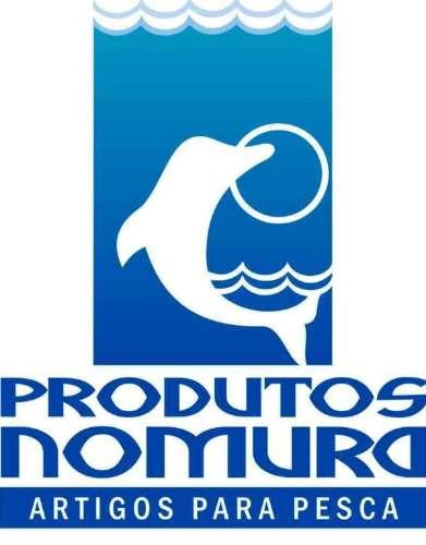Salva Vida Colete Nomura C/ Zíper Camuflado Ex. Brasil.145kg
