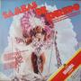 Sambas De Enredo Carnaval 86 Lp Escolas De Samba Grupo 1a