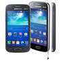 Samsung Galaxy S2 Tv Duos(2 Chips) 3g 5mp Android 4.2+anatel