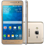 Smartphone Galaxy Gran Prime Duos Tv G531bt Ram 1gb, 8mp, 3g