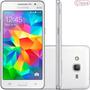 Celular Galaxy Gran Prime Tv Android 2 Chips Envio Grátis