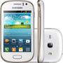 Samsung Galaxy Fame S6810b Original Nacional Pronta Entrega