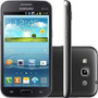 Samsung Galaxy Win Duos I8552- Original- 8gb Wi-f-de Vitrine