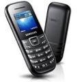 Celular Samsung Keystone 2 Gt E1200i