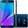 Samsung Galaxy Note 5 32gb 16mp + 5mp S/ Juros Sedex Grátis