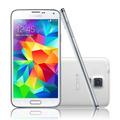 Celular Samsung Galaxy S5 16gb Octacore 16mp 2gb 4g Original