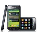 Samsung Galaxy S I9000 - 5.0mp, Android, Tv Digital -vitrine