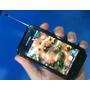 Imperdivel, Samsung Galaxy S 9000b Com Tv, Aceito Trocas!